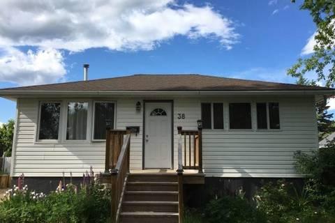 House for sale at 38 Saskatchewan Ave Devon Alberta - MLS: E4162269