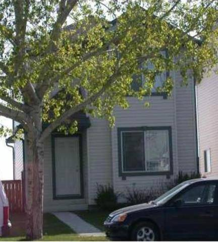 House for sale at 38 Shawinigan Dr Southwest Calgary Alberta - MLS: C4274791