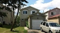 For Sale: 38 Shepmore Terrace, Toronto, ON   3 Bed, 3 Bath House for $654900.00. See 2 photos!