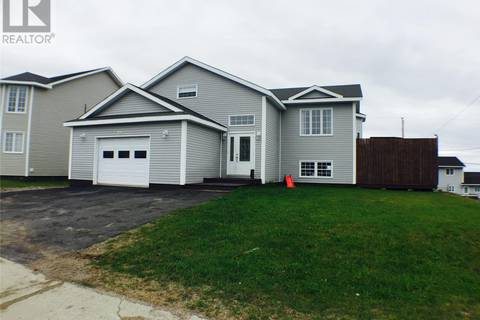 House for sale at 38 Smallwood Dr Port Aux Basques Newfoundland - MLS: 1177542