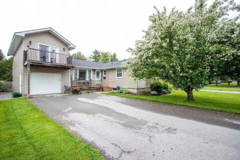 House for sale at 38 Springbrook Rd Cobourg Ontario - MLS: X4776115