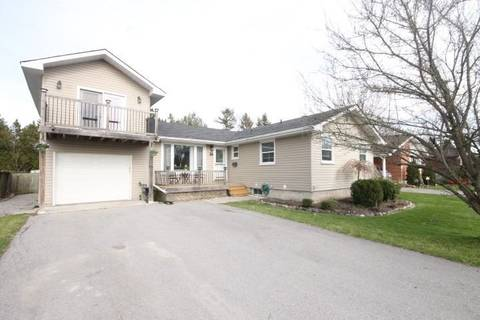 House for sale at 38 Springbrook Rd Cobourg Ontario - MLS: X4434432