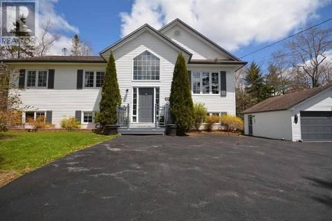 House for sale at 38 Sussex Dr Stillwater Lake Nova Scotia - MLS: 201911625