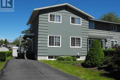 House for sale at 38 Swan Cres Rockingham Nova Scotia - MLS: 201914211