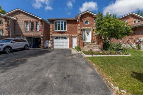 Residential property for sale at 38 Tecumseth St New Tecumseth Ontario - MLS: N4801001