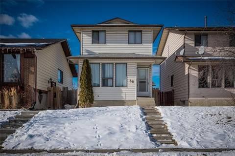 38 Templeson Crescent Northeast, Calgary | Image 1