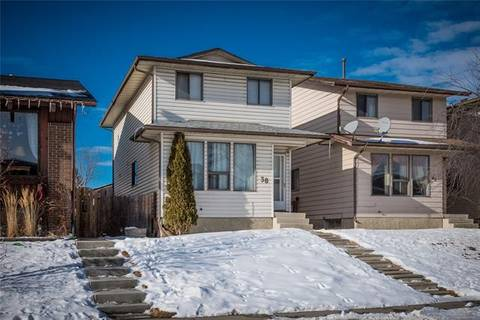 38 Templeson Crescent Northeast, Calgary | Image 2