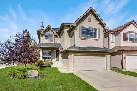 38 Tuscany Estates Drive Northwest, Calgary | Image 1