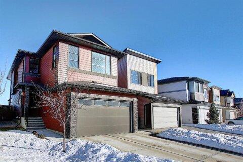 House for sale at 38 Walgrove Li SE Calgary Alberta - MLS: A1060577