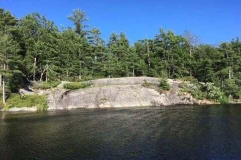Home for sale at 38 Webber Island  Georgian Bay Ontario - MLS: X4784999
