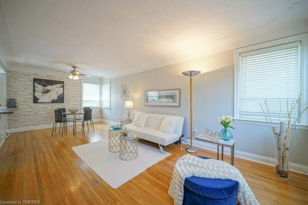 House for sale at 38 Wellington St Waterdown Ontario - MLS: 30808088
