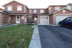 Townhouse for sale at 38 Weymouth Rd Barrie Ontario - MLS: S4780421