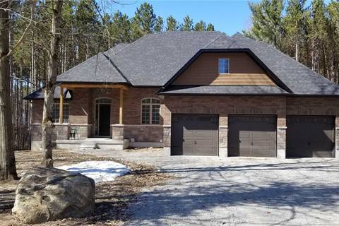 House for sale at 38 Windermere Circ Tay Ontario - MLS: S4738365