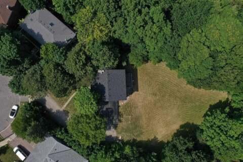 House for sale at 38 Woodthrush Ct Toronto Ontario - MLS: C4787521