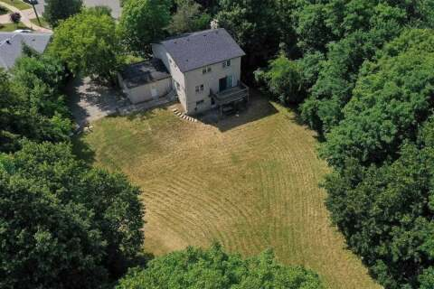 House for sale at 38 Woodthrush Ct Toronto Ontario - MLS: C4935126