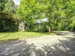 House for sale at 38 Woodthrush Ct Toronto Ontario - MLS: C4613770