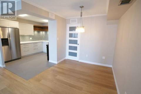 Condo for sale at 402 King St Unit 380 London Ontario - MLS: 187639
