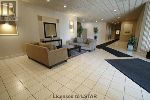 Condo for sale at 705 King St Unit 380 London Ontario - MLS: 187650