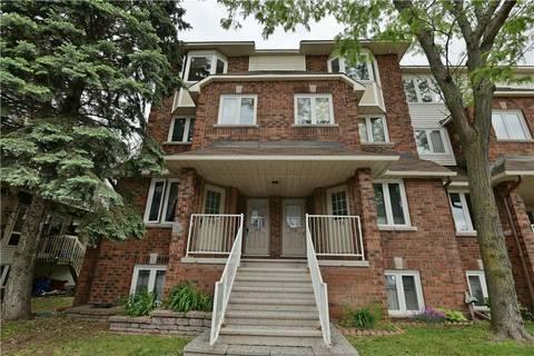 House for sale at 380 Briston Pt Ottawa Ontario - MLS: 1156185