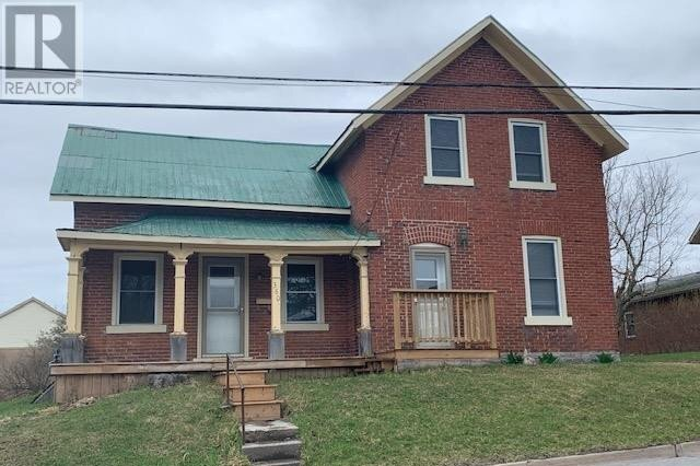 House for sale at 380 Camden Rd Napanee Ontario - MLS: K20006531