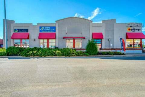 Commercial property for sale at 380 Dundas St Oakville Ontario - MLS: W4863454