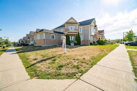 Townhouse for sale at 380 Langford Blvd Bradford West Gwillimbury Ontario - MLS: N4957673