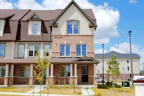 Townhouse for sale at 380 Linden Dr Cambridge Ontario - MLS: X4935620