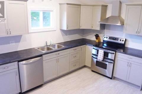 House for sale at 380 Macnab St Hamilton Ontario - MLS: X4575834