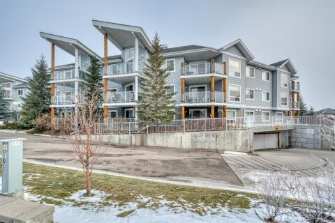 Condo for sale at 380 Marina Dr Chestermere Alberta - MLS: A1049814