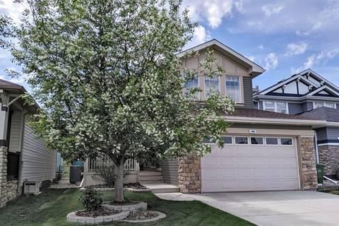 House for sale at 380 Royal Oak Circ Northwest Calgary Alberta - MLS: C4233157