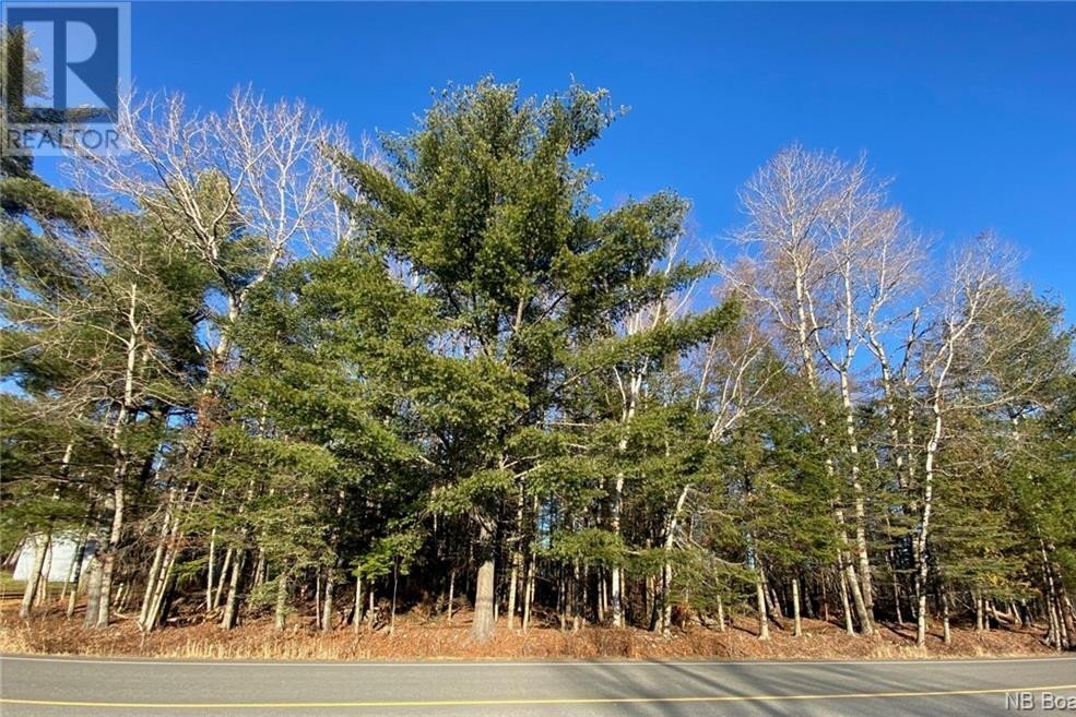 Residential property for sale at 380 Royal Rd Royal Road New Brunswick - MLS: NB052015