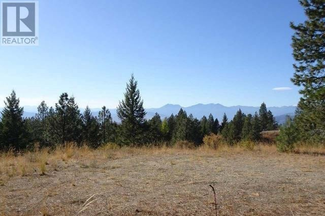 Home for sale at 380 Sasquatch Tr Osoyoos British Columbia - MLS: 186491