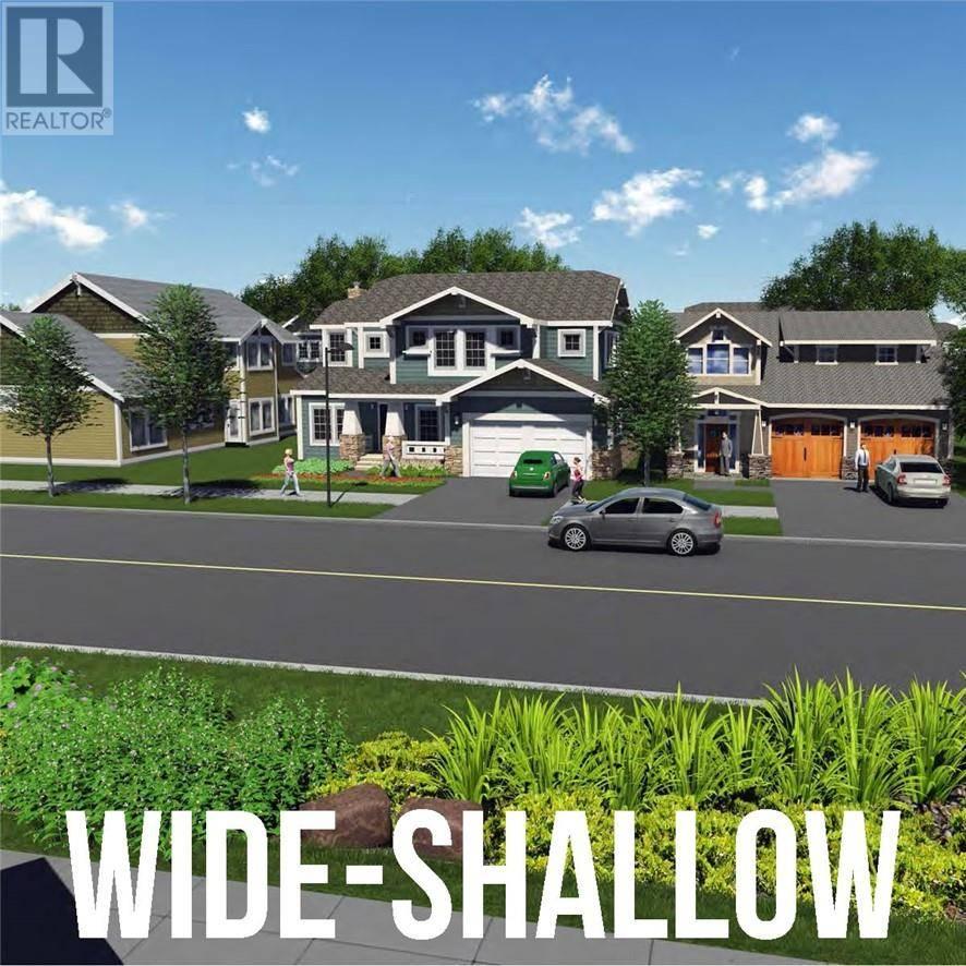 Residential property for sale at 380 Timberlands Dr Red Deer Alberta - MLS: ca0174429