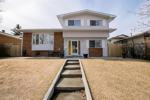 House for sale at 380 Whiteridge Cres Northeast Calgary Alberta - MLS: C4239054