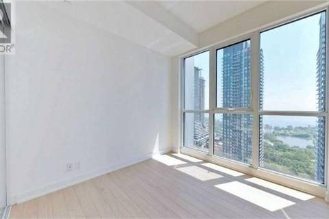 Apartment for rent at 10 Park Lawn Rd Unit 3801 Toronto Ontario - MLS: W4482101