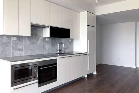 Apartment for rent at 115 Mcmahon Dr Unit 3801 Toronto Ontario - MLS: C4517585