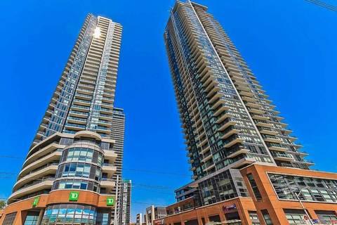 3801 - 2200 Lakeshore Boulevard, Toronto | Image 1