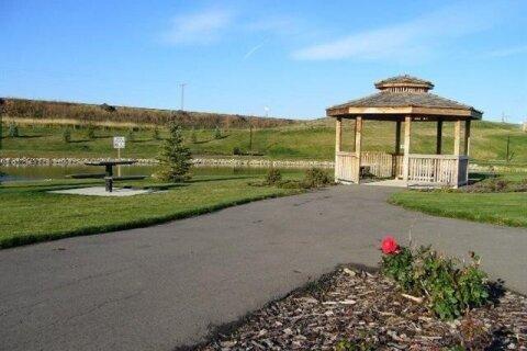 Home for sale at 3801 Sundance Cs Coalhurst Alberta - MLS: LD0124786