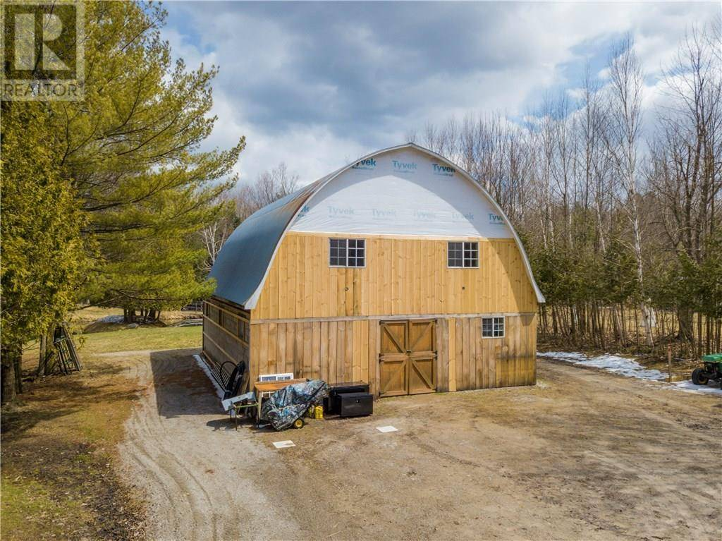 Residential property for sale at 3801 Wainman Line Severn Ontario - MLS: 30801444
