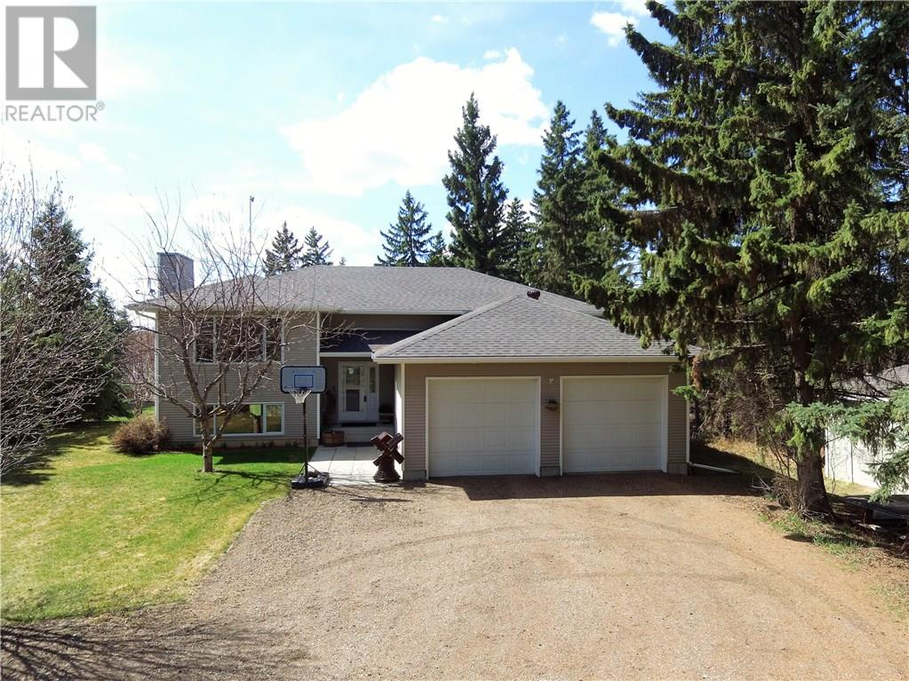 For Sale: 38012 Range Road 281, Red Deer, AB | 4 Bed, 3 Bath House for $774,900. See 28 photos!