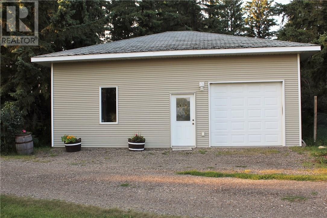 For Sale: 38012 Range Road 281, Red Deer, AB | 4 Bed, 3 Bath House for $749,900. See 30 photos!