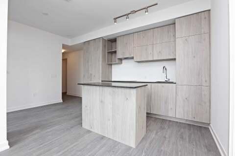 Apartment for rent at 1 Yorkville Ave Unit 3802 Toronto Ontario - MLS: C4914797
