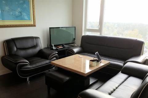 Condo for sale at 13750 100 Ave Unit 3802 Surrey British Columbia - MLS: R2359399