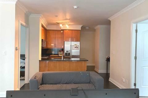 Condo for sale at 16 Harbour St Unit 3802 Toronto Ontario - MLS: C4665751