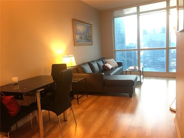 Sold: 3802 - 18 Yonge Street, Toronto, ON