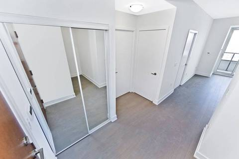 Apartment for rent at 20 Shore Breeze Dr Unit 3802 Toronto Ontario - MLS: W4606291