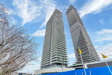 Condo for sale at 33 Shore Breeze Dr Unit 3802 Toronto Ontario - MLS: W4675603