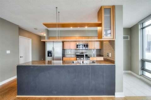 Apartment for rent at 5 Mariner Terr Unit 3802 Toronto Ontario - MLS: C4932200