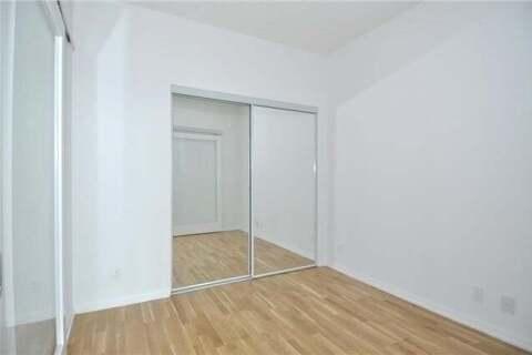 Apartment for rent at 832 Bay St Unit 3802 Toronto Ontario - MLS: C4919308