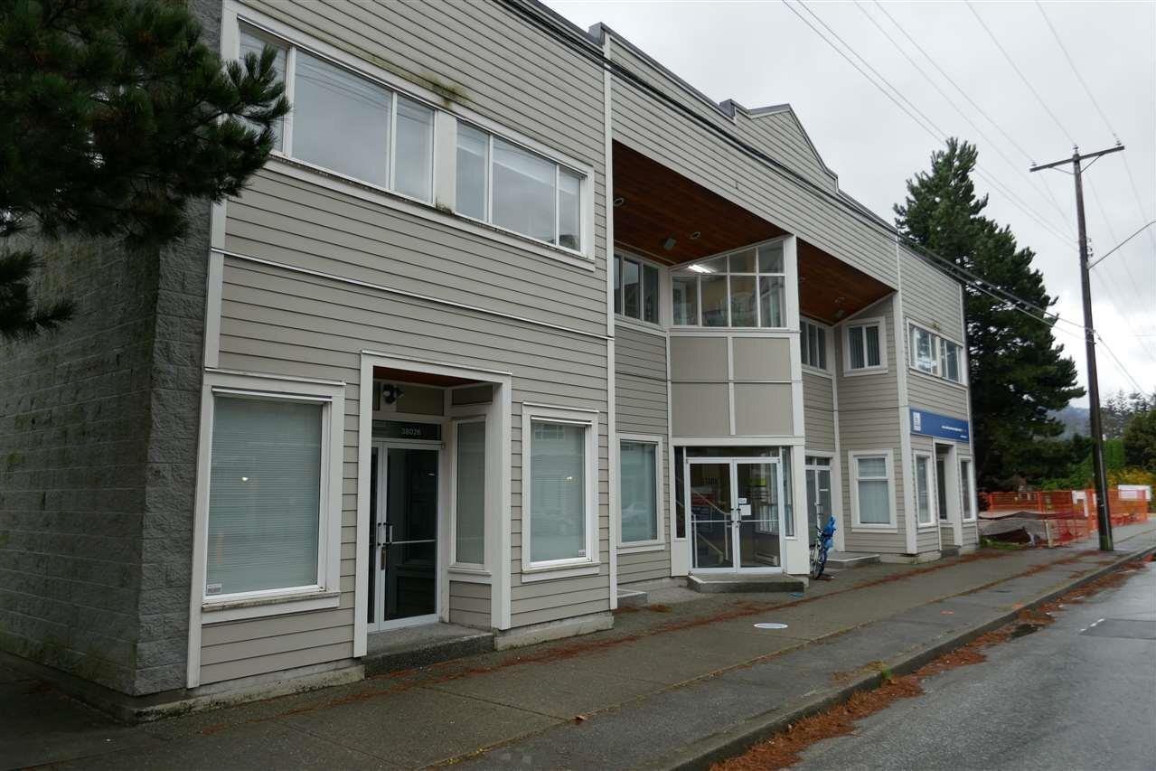 38026 Second Avenue, Squamish | Image 1